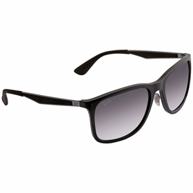 Ray Ban RB43136018G58 RB4313   Sunglasses