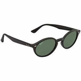 Ray Ban RB4315 601/7151 RB4315 Ladies  Sunglasses
