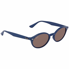 Ray Ban RB4315 63807351 RB4315   Sunglasses