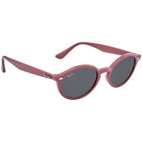 Ray Ban RB4315 638287 51 RB4315   Sunglasses