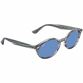 Ray Ban RB4315 643280 51 RB4315   Sunglasses