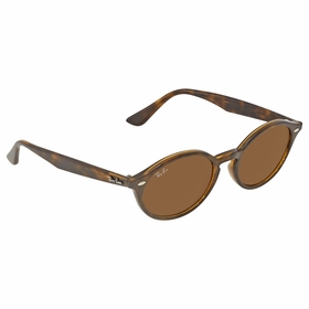 Ray Ban RB43157107351 RB4315 Ladies  Sunglasses