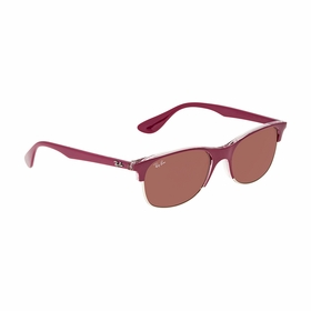Ray Ban RB4319 64087 555 RB4319   Sunglasses