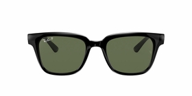 Ray Ban RB4323 601/9A51    Sunglasses
