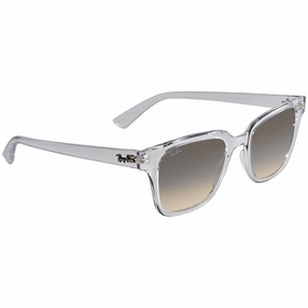 Ray Ban RB4323 644732 51  Unisex  Sunglasses