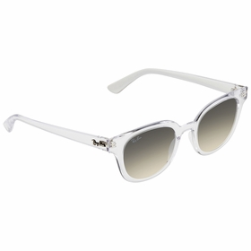 Ray Ban RB4324 644732 50    Sunglasses
