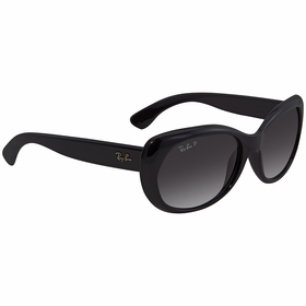 Ray Ban RB4325 601/T3 59  Ladies  Sunglasses