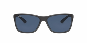 Ray Ban RB4331 601S80 61    Sunglasses
