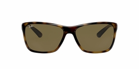 Ray Ban RB4331 710/73 61  Mens  Sunglasses