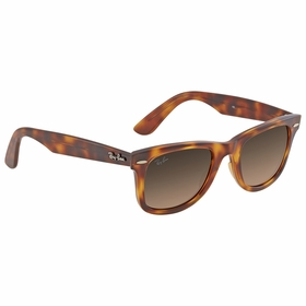 Ray Ban RB4340 639743 50 Wayfarer Ease   Sunglasses