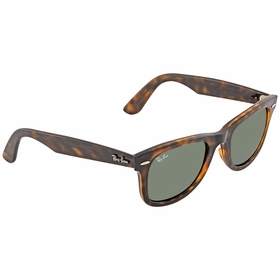 Ray Ban RB434071050 Ease Unisex  Sunglasses