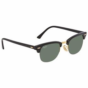 Ray Ban RB4354 601/71 49 RB4354   Sunglasses