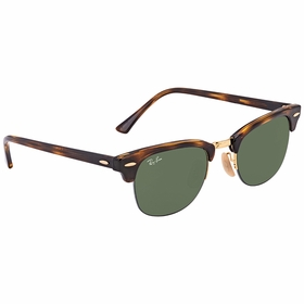 Ray Ban RB435471071 49 RB4354   Sunglasses