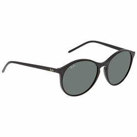 Ray Ban RB4371 601/71 55 RB4371   Sunglasses