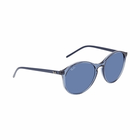Ray Ban RB4371 639980 55 RB4371   Sunglasses