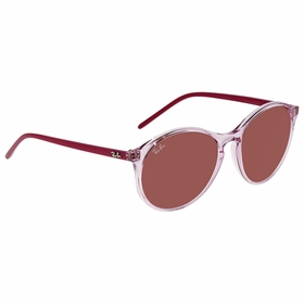 Ray Ban RB4371 64007 555 RB4371   Sunglasses