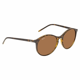 Ray Ban RB4371 710/73 55 RB4371 Ladies  Sunglasses