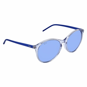 Ray Ban RB4371F 126676 55 RB4371F   Sunglasses