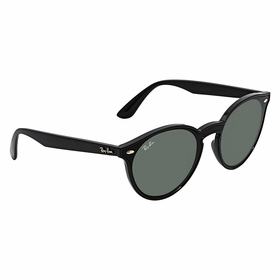 Ray Ban RB4380N 601/71 37 Blaze Unisex  Sunglasses