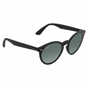 Ray Ban RB4380N 601S71 37 Blaze RB4380N   Sunglasses