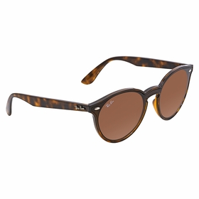 Ray Ban RB4380N 710/13 37 Blaze Unisex  Sunglasses