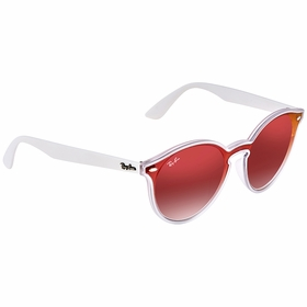 Ray Ban RB4380NF 6357V0 39 Blaze   Sunglasses