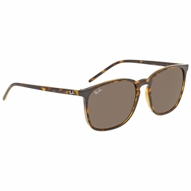 Ray Ban RB4387 71073 56 RB4387 Mens  Sunglasses