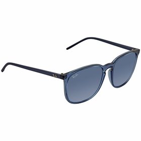 Ray Ban RB438763998056 RB4387   Sunglasses