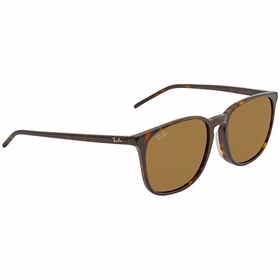 Ray Ban RB4387F 902/73 55 RB4387F Mens  Sunglasses