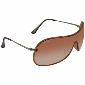 Ray Ban RB44117101341 RB4411   Sunglasses