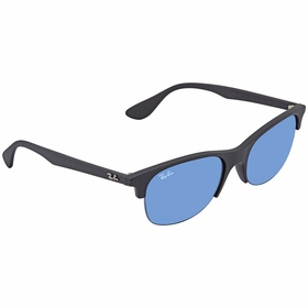 Ray Ban RB4419 622/80 54 RB4419   Sunglasses