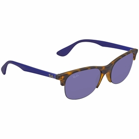 Ray Ban RB4419 641976 54 RB4419   Sunglasses