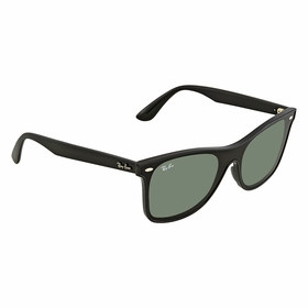 Ray Ban RB4440N 601/71 41 Blaze Unisex  Sunglasses