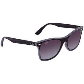 Ray Ban RB4440N64158G41    Sunglasses