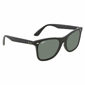 Ray Ban RB4440NF 601/71 44  Ladies  Sunglasses