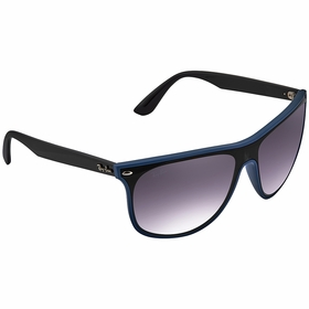 Ray Ban RB4447N 64170S 40 Blaze   Sunglasses