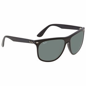 Ray Ban RB4447N6017140 Blaze   Sunglasses