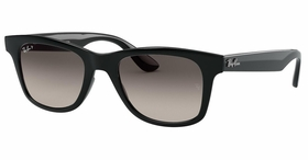 Ray Ban RB4640 601/M3 50    Sunglasses