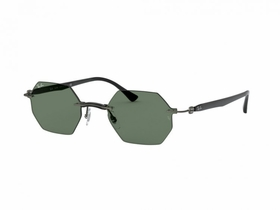 Ray Ban RB8061 154/71 53  Unisex  Sunglasses
