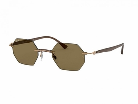 Ray Ban RB8061 155/7353  Unisex  Sunglasses