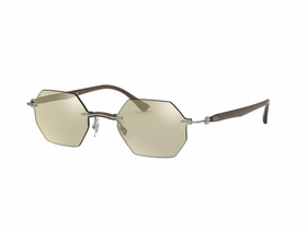 Ray Ban RB8061 159/5A 53  Unisex  Sunglasses