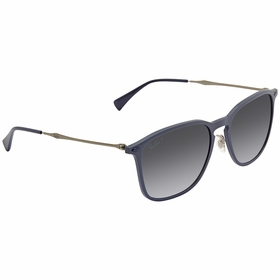 Ray Ban RB8353 6353T3 56 RB8353   Sunglasses
