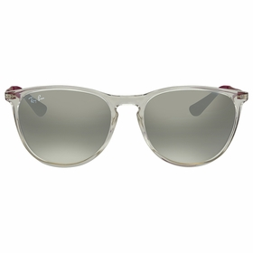 Ray Ban RB9060S 7032B8 50 Izzy   Sunglasses