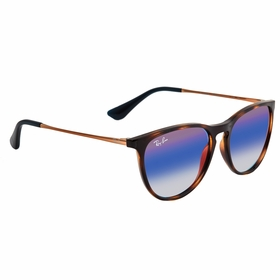 Ray Ban RB9060S7046X050  Unisex  Sunglasses