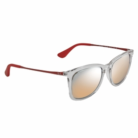 Ray Ban RB9063S 7031B848  Unisex  Sunglasses