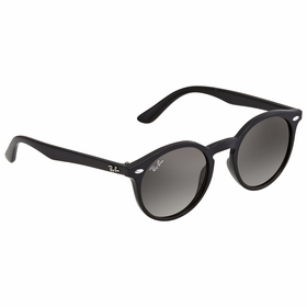 Ray Ban RB9064S 100/1144 Junior   Sunglasses