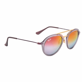Ray Ban RB9065S 7036A948  Ladies  Sunglasses