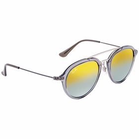 Ray Ban RB9065S 7038A748 RB9065 Unisex  Sunglasses