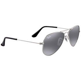 Ray Ban RB9506S 212/6G52 Junior   Sunglasses