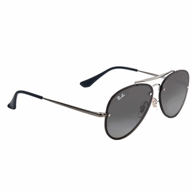 Ray Ban RB9548SN2001154  Unisex  Sunglasses